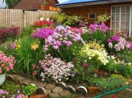 Квіткові композиції фото