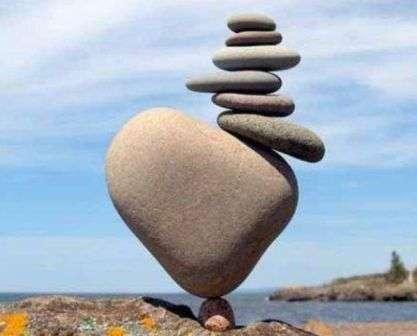 природній камінь фото