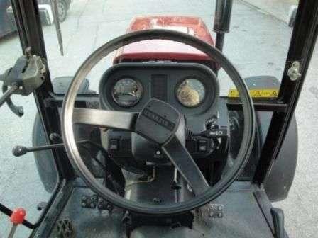 Трактор Білорус 622