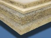 Фібролітові плити: переваги і застосування