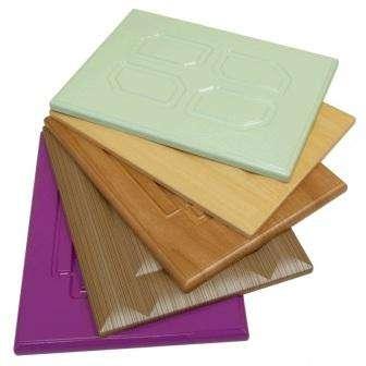 МДФ Плити - будівельний матеріал деревоволокнистих плит середньої щільності