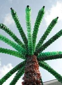 Пальма своїми руками