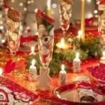 Новорічне меню 2018 року Собаки: Рецепти для святкового столу