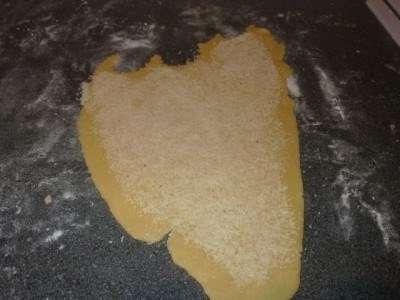 печиво на різдво на фото