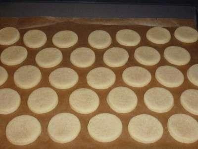 печиво Лускунчик