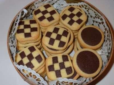 Як зробити Різдвяне печиво