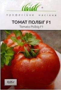Томат Полбіг