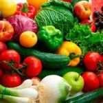 Сприятливі дні для посіву та посадки овочів в травні на Україні