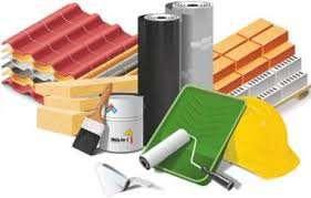 Будівельні матеріали їх властивості та види - як вибрати матеріали для будівництва