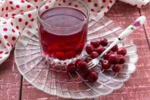 використяння плодів черешні ревна